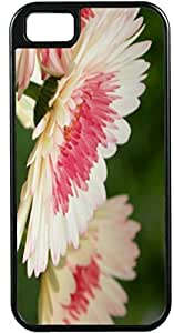 Samsung Note 4 Case Case For Samsung Note 4 Cover Customized Gifts Cover pink and white Leaves FloweIdeal Gift
