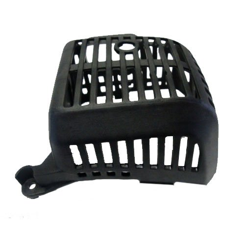 Price comparison product image Echo A320000003 - cover,  muffler