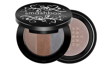 Smashbox Wicked Lovely Cream Liner & Loose Shimmer