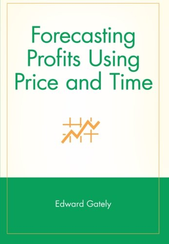 Download Forecasting Profits Using Price and Time Pdf