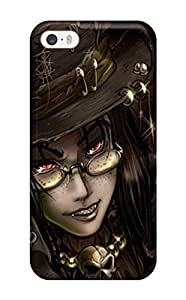 Best hellsing gothic anime Anime Pop Culture Hard Plastic iPhone 6 4.7 cases 8271478K817493689