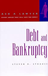 Debt and Bankruptcy (Ask a Lawyer)