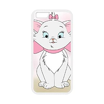 coque iphone xr aristochat