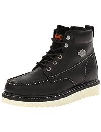 Harley-Davidson Men's Beau Boot
