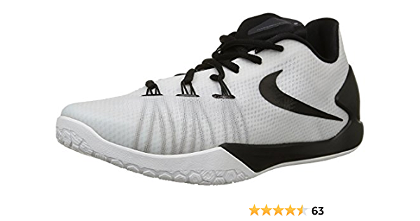 Nike Men's Hyperchase Basketball Shoe