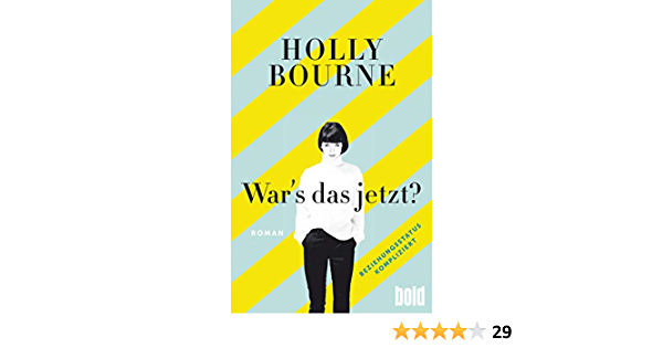 War S Das Jetzt Roman Dtv Bold German Edition Kindle Edition By Bourne Holly Frey Nina Literature Fiction Kindle Ebooks Amazon Com
