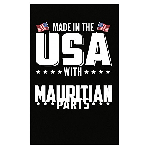 Review Made In The Usa