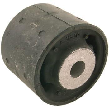 FEBEST BMAB-018 Rear Control Arm Bushing