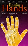 Book cover image for The Complete Guide to Reading Hands
