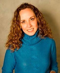 Lauren Clum