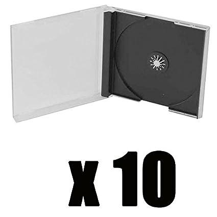 10 cajas para juego PS1 - compra por X 10: Amazon.es ...