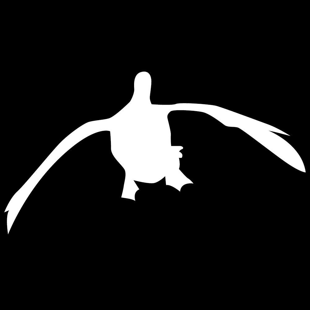 drake waterfowl symbol the hippest pics