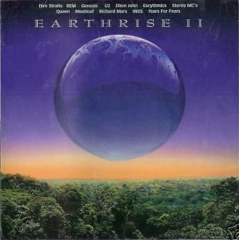 earthrise-ii