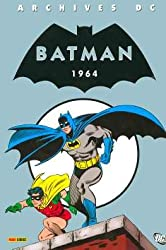 Batman : 1964