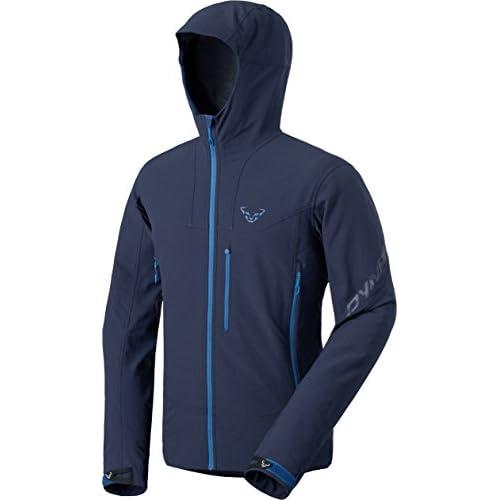 Cheap Dynafit Men's Mercury Durastretch Jacket free shipping