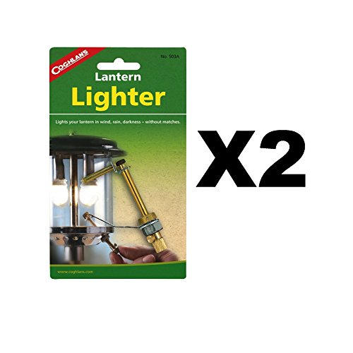 Coghlans 503A Lantern Lighter by Coghlan's