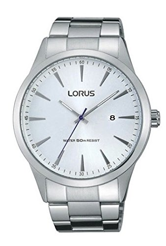 Reloj Lorus New Collection para Hombre RH979FX9