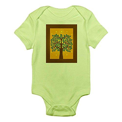 cafepress-bodhi-tree-infant-bodysuit-cute-infant-bodysuit-baby-romper