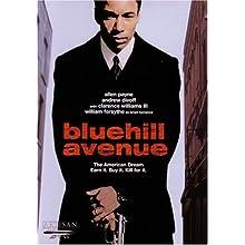 Bluehill Avenue (2003)