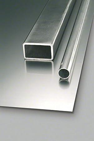 Bosch 2 609 255 011 DIN 338 Broca para metal HSS-R