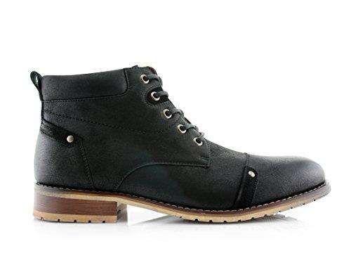 Ferro Aldo Shoes Reviews