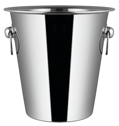 Cuisinox Champagne/Wine Bucket
