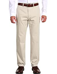 Men's Beacon Pant