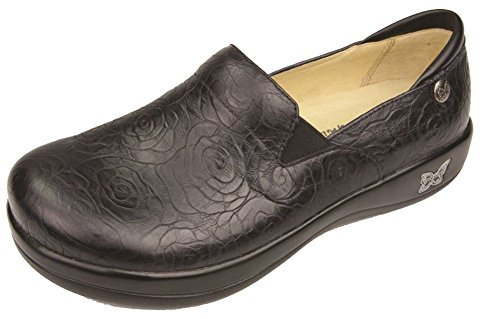 Alegria Women's Keli Professional Night Rosette 39 W EU
