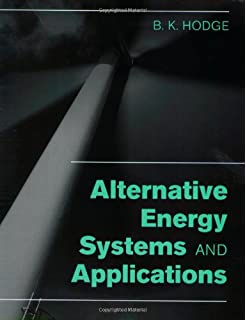 Measurement and instrumentation theory and application alan s alternative energy systems and applications fandeluxe Choice Image