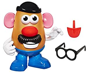 (1, Normal) - Playskool Mr Potato Head