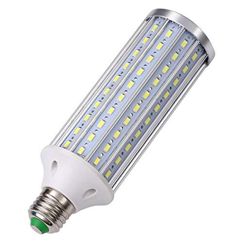 AMAZING POWER 150W Equivalent E26 LED Studio Light Bulb Medium Screw Base 3000LM 5500k Daylight Super Bright Light Bulb for Photography and Garage Lighting