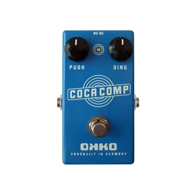 リンク:COCA COMP