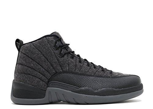 003 Hommes Nike Pour De 003 852627 Chaussures Gris Basket 7Tqx8