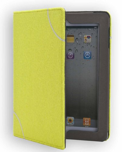 zumer-sport-ipad-cover-tennis-yellow-one-size