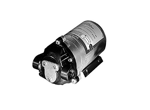 Shurflo 8005-952-480 Diaphragm ()