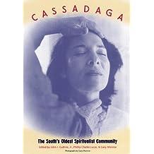 Cassadaga: The South's Oldest Spiritualist Community