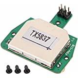 Walkera Rodeo 110 Spare Part 110-Z-14 TX5837(CE) Transmitter for Rodeo 110 Racing Drone Quadcopter