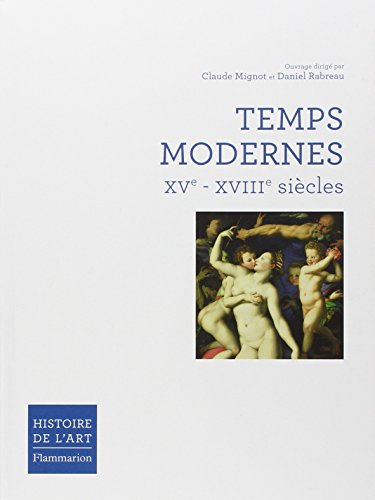 Temps-Modernes-XVe-XVIIIe-sicles