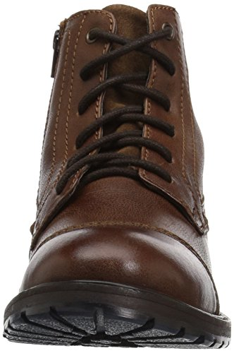 discount the cheapest official site sale online GBX Men's Moore Oxford Tan free shipping for nice sast big discount vMsMVTNl