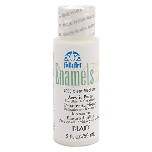 plaidcraft-folk-art-enamel-paint-2-ounce-transparent-medium