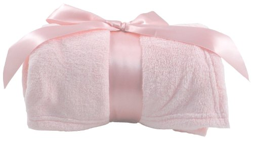 Simplicity Plush Fuzzy Colored Blanket product image