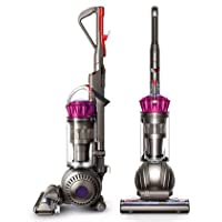Deals on Dyson Ball Multi Floor Origin HEPA Upright Vacuum