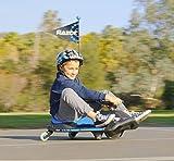 Razor Crazy Cart Go Kart