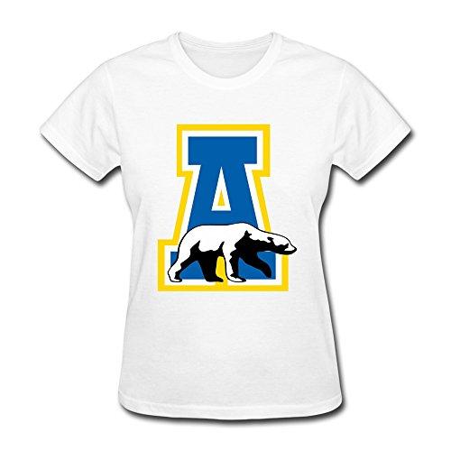 tianyi-womens-university-of-alaska-100-cotton-t-shirt