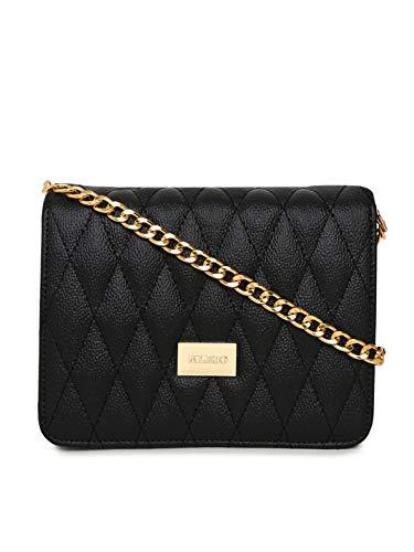 KLEIO Women's & Girls' Sling Bag