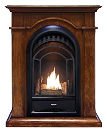 inspirational decorating ventless fireplace in gas propane built of inserts fireplaces designs for mantles insert