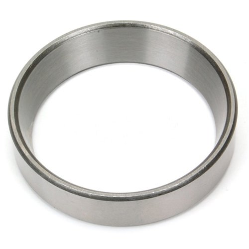 25520 New Aftermarket Tapered Cup Made To Fit John Deere Tractor 1020 1520 1640 1840 2020 2030 2040 2140 2150 + - All Is Chalmers 220