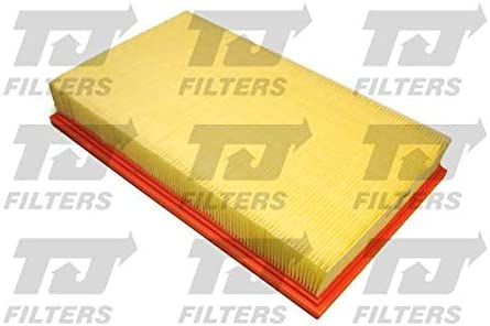 TJ QFA0848 Air Filter