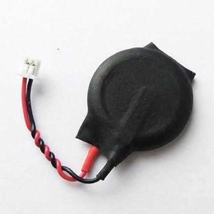CMOS Battery for HP Pavilion DV6000 & DV9000 (AHL03003095