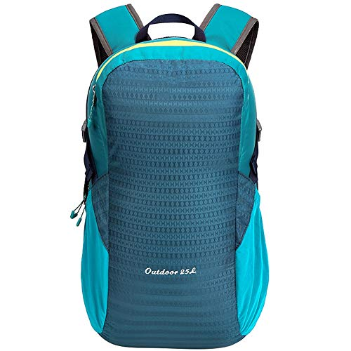 GAOFENG-Backpack Carry On Travel Laptop Tablet Casual Rucksack Outdoor  Hiking Business Bag College School Outdoor Unisex Leisure High Capacity  (Color